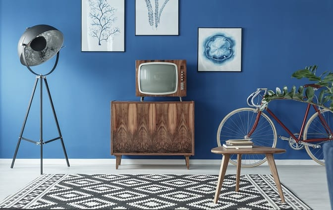 11 Must-Have Vintage home accessories for Home